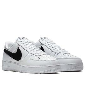 Zapatillas Nike Air Force 1  07 Prm 2 Wh