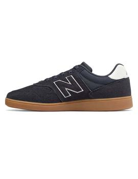 Zapatillas New Balance NM288(BBL)