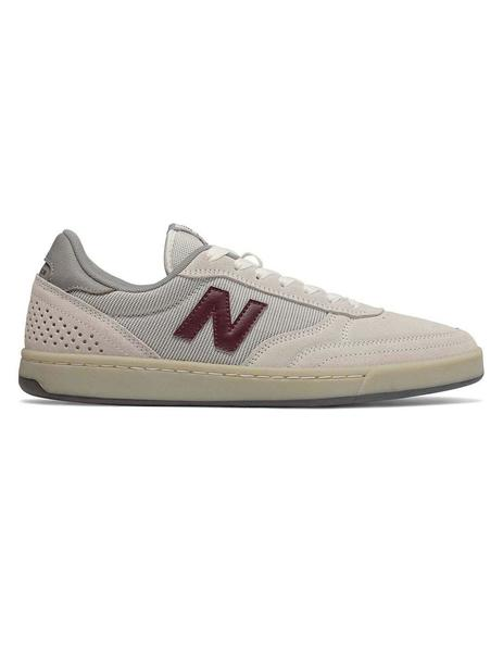 Zapatillas New Balance NM440 Skate(DBL)