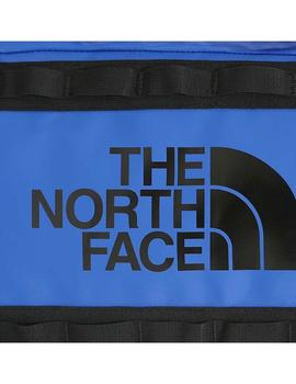 Mochila The North Face Explore Fusebox S Azul Unisex