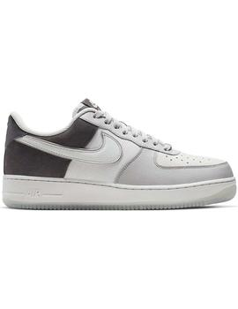 Zapatillas Nike Air Force 1 07 Lv8 2 Gy/