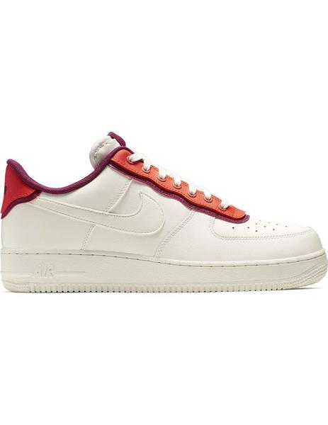 Zapatillas Nike Air Force 1 07 LV8 1 Sai