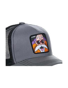 Gorra Capslab Kame Dragon Ball Z