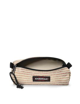Estuche Eastpak Benchmark Single Twinkle Multicolor Unisex