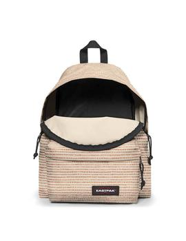 Mochila Eastpak Padded Pak'R Twinkle Copper