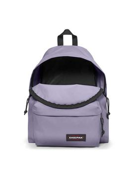 Mochila Eastpak Padded Pak'R Later Lila