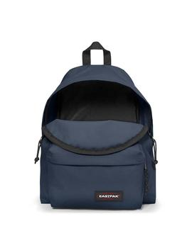 Mochila Eastpak Padded Pak'R Next Navy