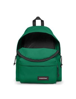Mochila Eastpak Padded Pak'R Promising Green