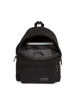 Mochila Eastpak Padded Pak'R Shear Black (Negro)