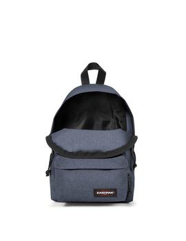 Mochila Eastpak Orbit Crafty Jeans (Azul)