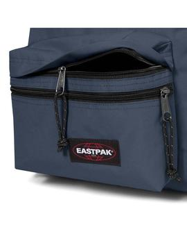 Mochila Eastpak Padded Zippl'R Next Navy (Azul)