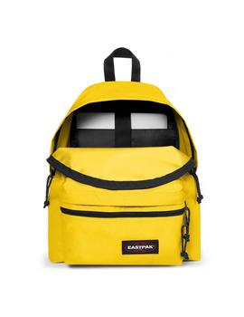 Mochila Eastpak Padded Zippl'R Rising Yellow (Amarillo)