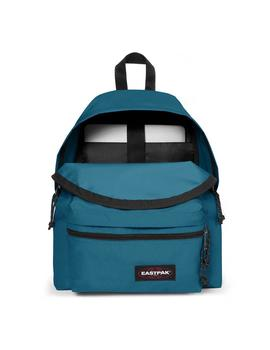 Mochila Eastpak Padded Zippl'R Horizon Blue (Azul)