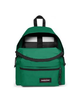 Mochila Eastpak Padded Zippl'R Promising Green (Verde)