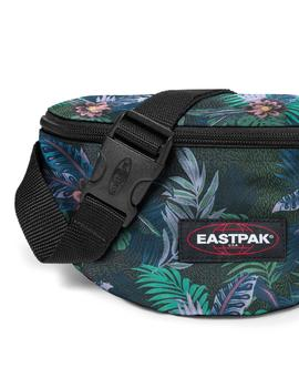 Riñonera Eastpak Springer Trippy Green