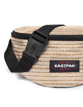 Riñonera Eastpak Springer Twinkle Copper