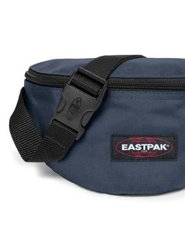 Riñonera Eastpak Springer Next Navy (Azul)