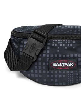 Riñonera Eastpak Springer Star White Grad