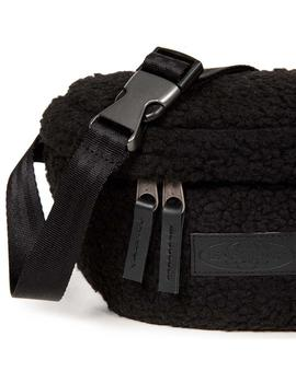 Riñonera Eastpak Springer Shear Black (Negro)