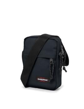 Bandolera Eastpak The One Cloud Navy (Azul)