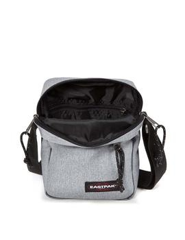 Bandolera Eastpak The One Sunday Grey Unisex