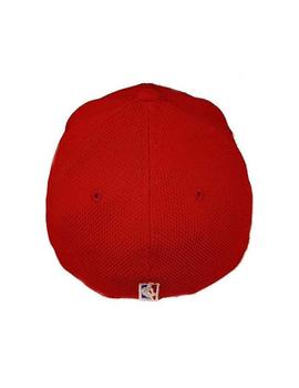 GORRA NEW ERA STRETCH TEAM MESH CHIBUL