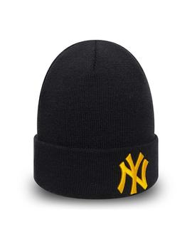 Gorras New Era League Essential Cuff Kni