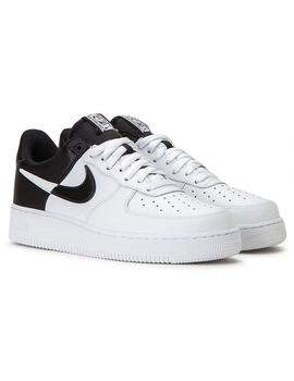 Zapatillas Nike Air Force 1 '07 LV8 Blanco