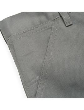PANTALÓN CARHARTT SIMPLE PES/CO DENISON