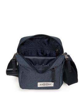 Bandolera Eastpak The One Muted Blue Unisex