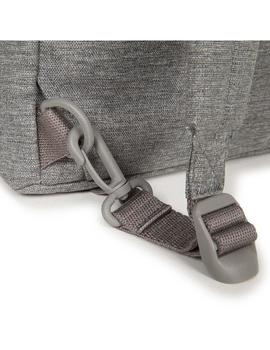 Mochila Eastpak Padded Shop'R Muted Grey
