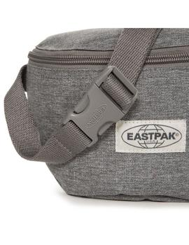 Riñonera Eastpak Springer Muted Grey