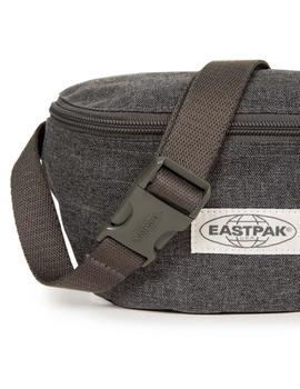 Riñonera Eastpak Springer Muted Black