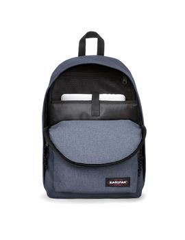 Mochila Eastpak Out Of Office Crafty Jeans