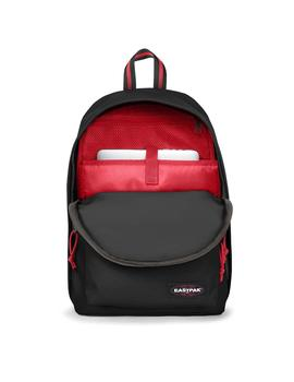 Mochila Eastpak Out Of Office Blakout Sailor
