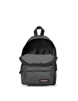 Mochila Eastpak Orbit Black Denim