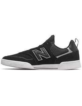 Zapatillas NB Numeric NM288SSB Footwear