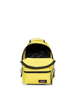 Mochila Eastpak Orbit W Beachy Yellow