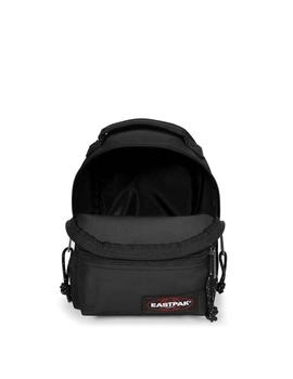 Mochila Eastpak Cross Orbit W Black