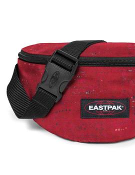 Riñonera Eastpak Springer Nep Sailor
