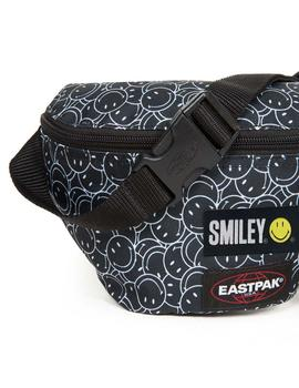 Riñonera Eastpak Springer Smiley Mini
