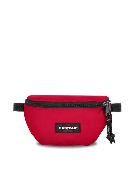 Riñonera Eastpak Springer Sailor Red