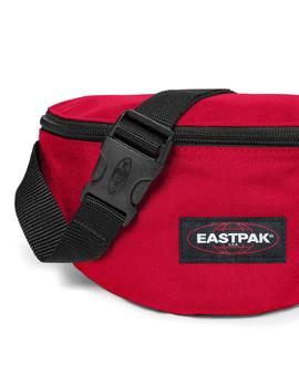 Riñonera Eastpak Springer Sailor Red Unisex