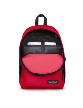 Mochila Eastpak Out Of Office Sailor Red