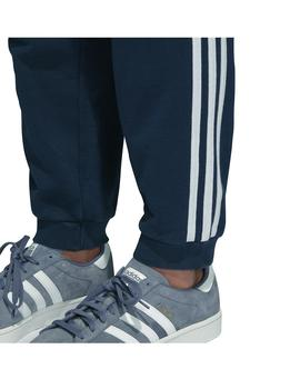 PANTALON ADIDAS 3-STRIPES PANTS AZUL