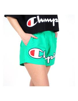 Short Champion 112661 MINT