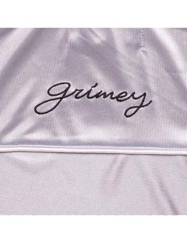 Camiseta Grimey Acknowledge Football Hombre