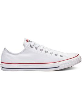 Zapatillas Converse Chuck Taylor All Star Ox Optic Hombre
