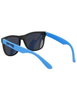 Gafas Thrasher Beer Googles Blue Unisex