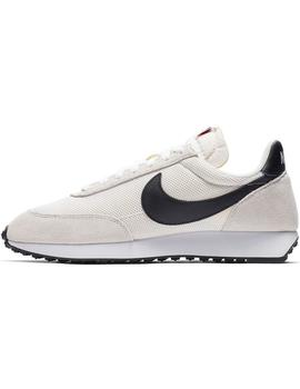 Zapatillas Nike Air Tailwind 79 White/BLK Hombre